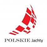 польские яхты