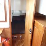 Delphia Nautika 019 interior_02